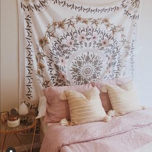 Urban Outfitters Wall Tapestry